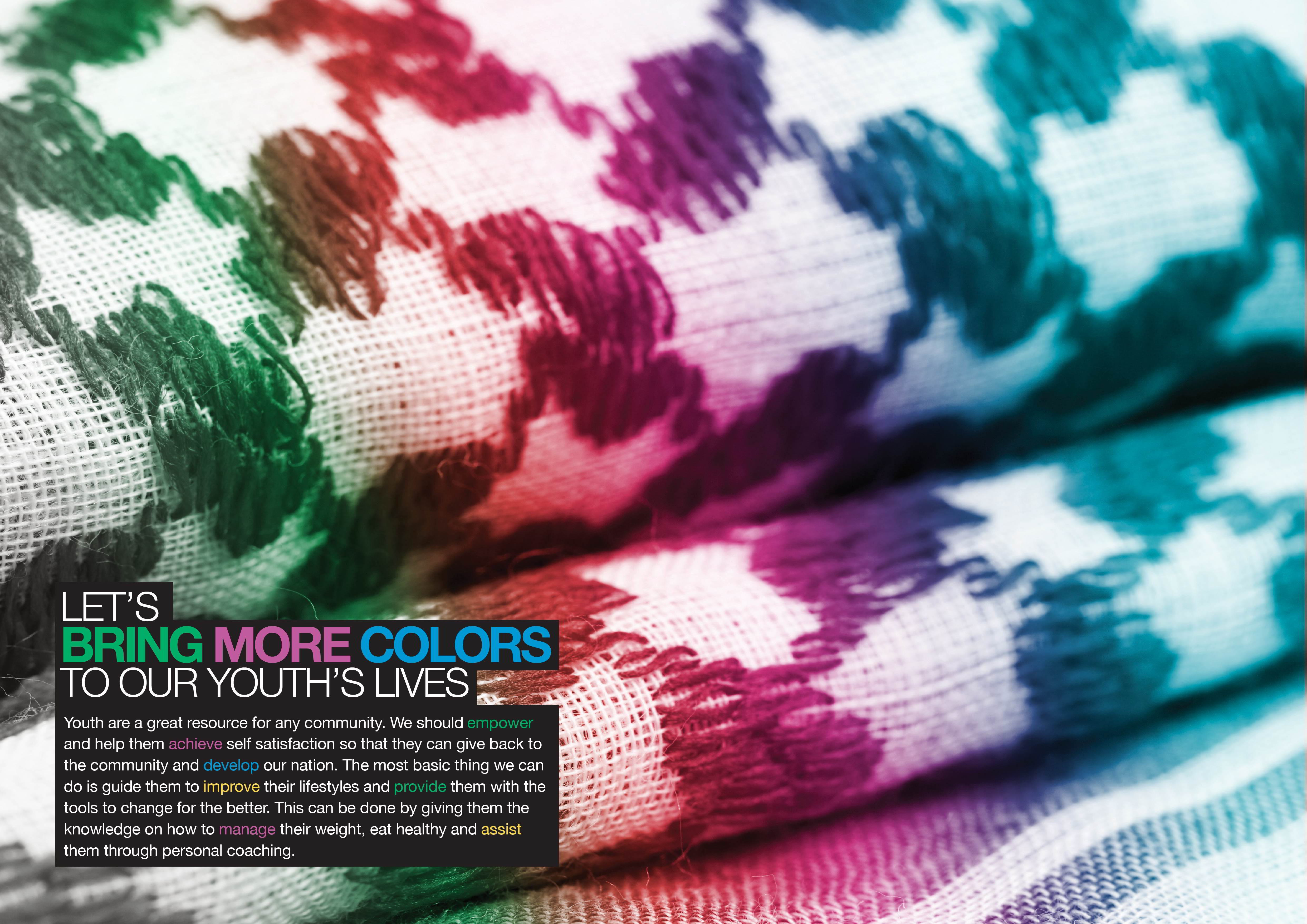 Shababco Brochure-04