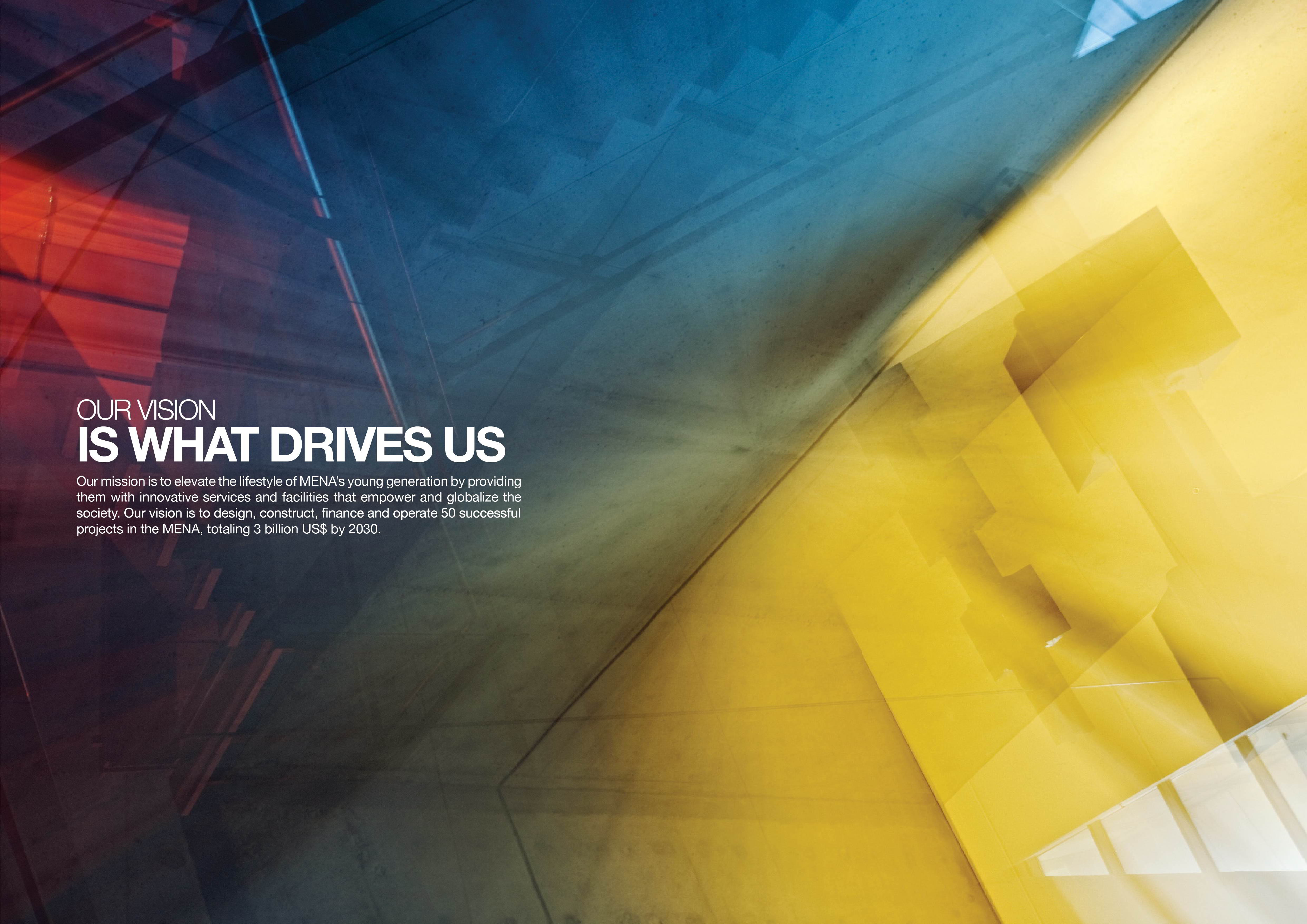 Shababco Brochure-07