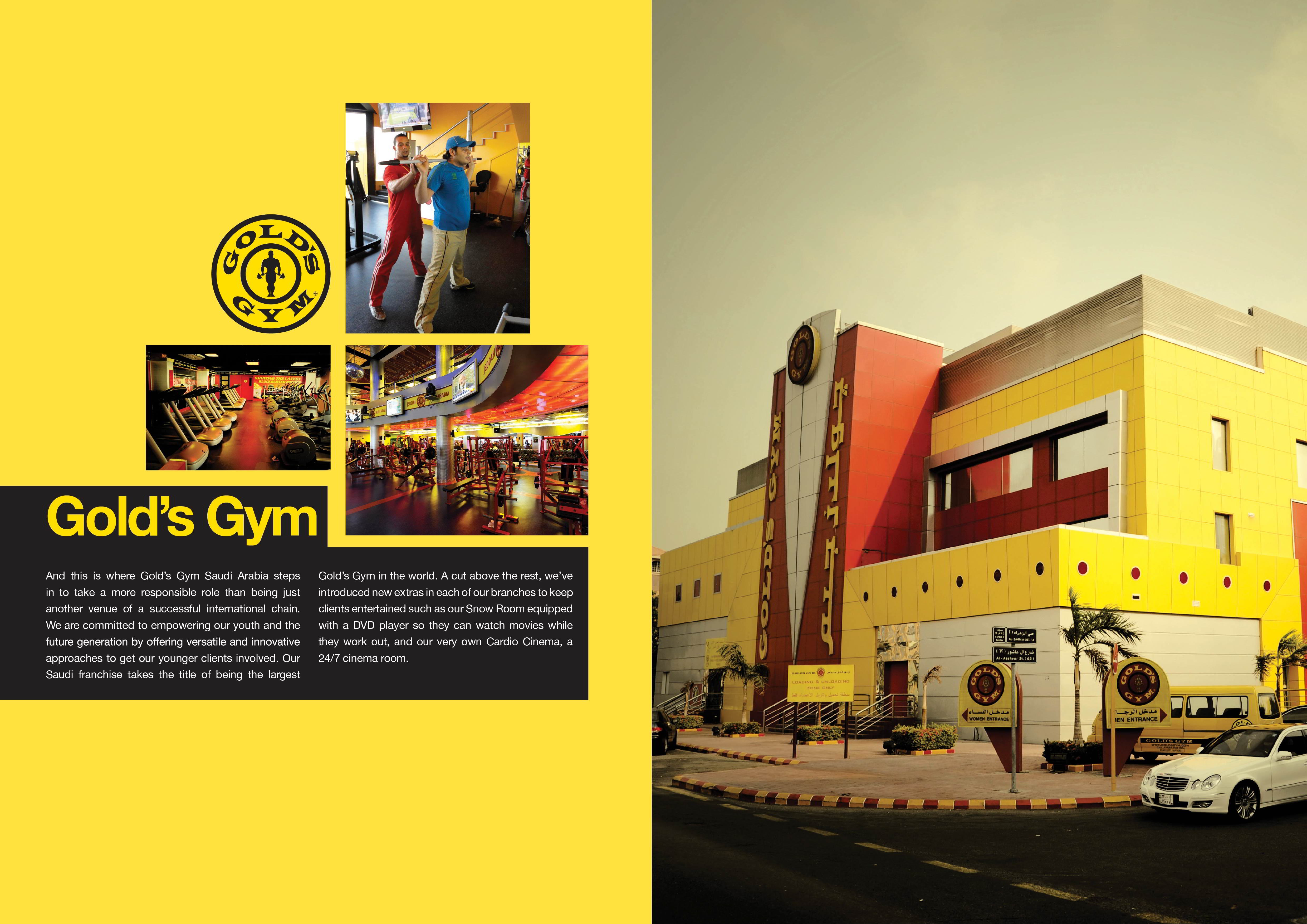 Shababco Brochure-12