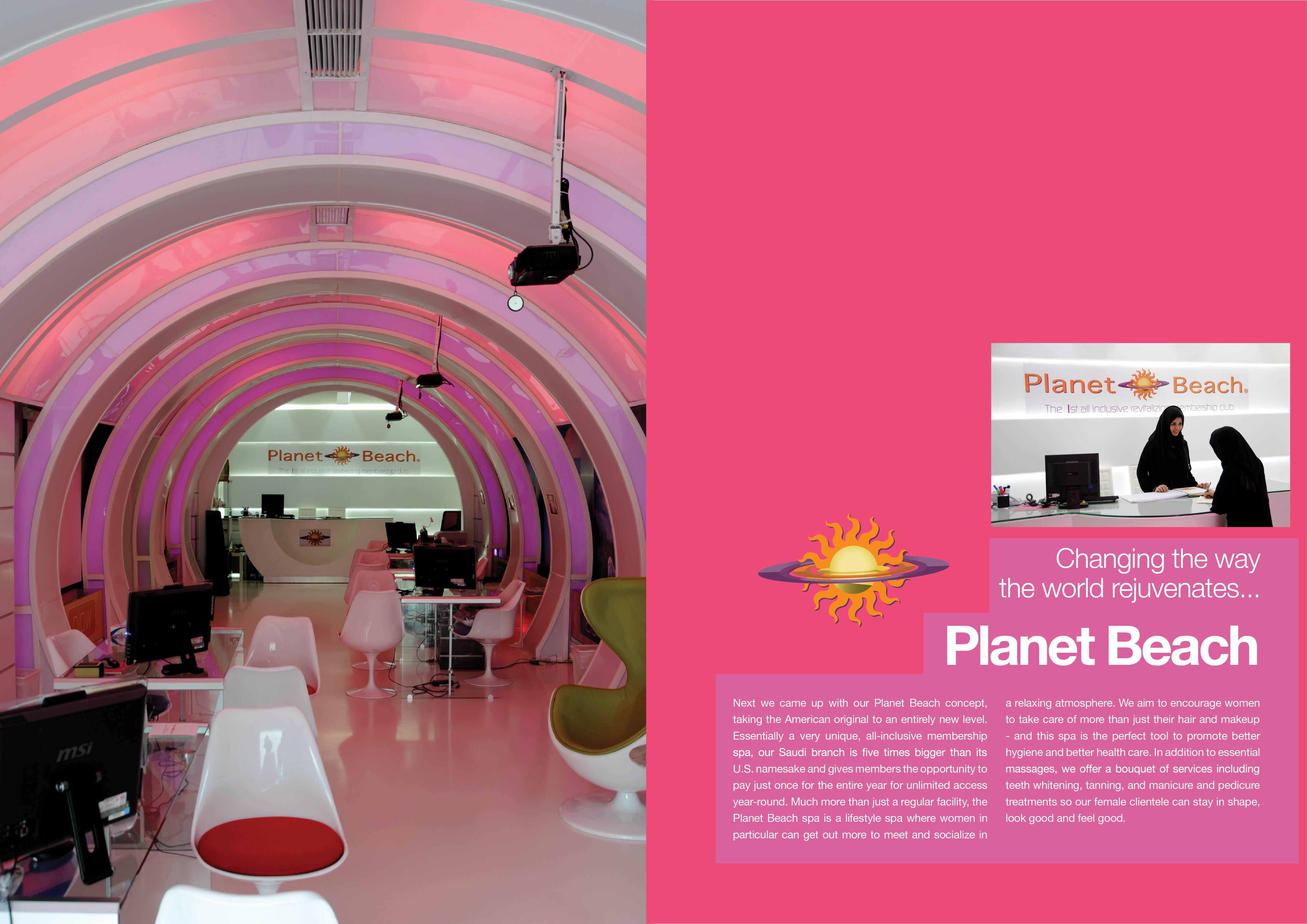 Shababco Brochure-14